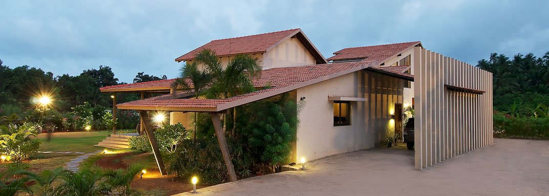 Tile roof house plans for House plan search engine
